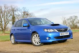 blue subaru hatchback used hatchbacks for less than 4k parkers
