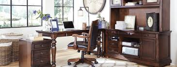 High Quality Home Office Furniture Home Office Furniture Winner Furniture Louisville Ky