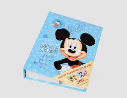 photo albums for kids 6 inch children interleaf type photo album baby