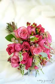 wedding flowers in bulk how to diy your wedding flowers advice tips resources