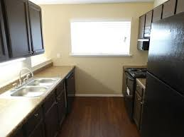 3 bedroom apartments arlington tx 3 bedroom apartments for rent in arlington tx apartments com