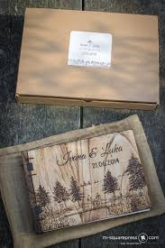 rustic wedding albums 25 best rustic photo albums ideas on ok furniture