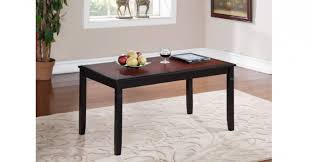 krazy coupon lady target black friday furniture sale at target get a coffee table for 41 the krazy