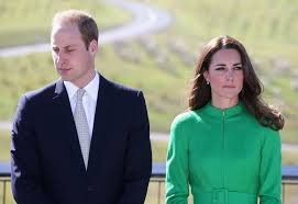william and kate 61 best pictures of prince william kate middleton and prince