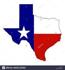Map Icon Texas Flag Map Icon Logo Stock Photo Royalty Free Image 69870344