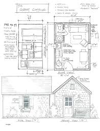 floor plans for cabins simple cottage plans small cabin plans with loft garden cottage f