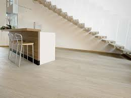 Bleached Laminate Flooring White Kitchens Modern And Google Search On Pinterest Washed