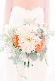 flowers for a wedding wedding flowers bouquet ideas brides