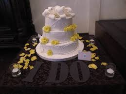 wedding cake jakarta spatula and friends wedding cake david