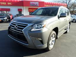 lexus car sales bristol used cars in ri used car dealers in ri the car store