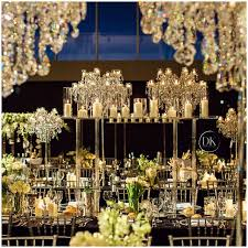 hochzeitstage sprã che 291 besten wedding decor ideas bilder auf events
