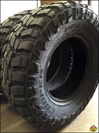 Fierce Attitude Off Road Tires Pin By Steven Jenkins On W A R T H O G Pinterest Cooper