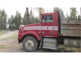 Used Trucks For Sale In Montana Used Trucks On Buysellsearch