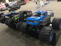 monster truck racing association 29th annual nrctpa world finals u2013 jconcepts blog