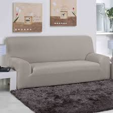 Slipcovers For Sofas Uk by T Cushion Sofa Cover Uk Best Home Furniture Decoration