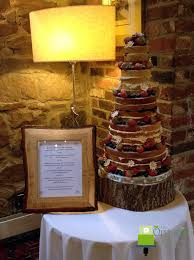 the organic wedding cake company blog josie and david u0027s