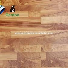 Easy Clic Laminate Flooring Crystal Clic Laminate Floor Crystal Clic Laminate Floor Suppliers