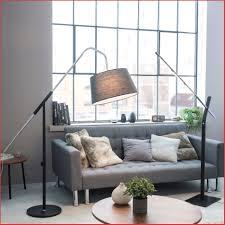 nettoyage canapé tissu à domicile nettoyage canapé tissu à domicile 143045 élégant hauteur appropriée