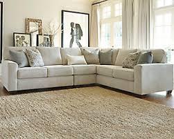 Sectional Sofas Sofa Sofas Sectionals Rueckspiegel Org