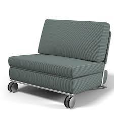 single sofa bed chair transform pinterest single sofa bed