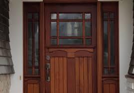 quickening designer storm doors tags front door storm door