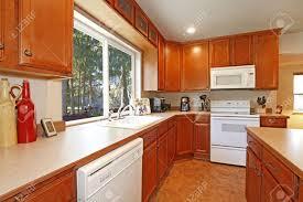 kitchen kitchen pictures with white appliances white kitchen with