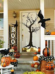 Pinterest Fall Decorations For The Home - beautiful fall porch decorations puget sound window u0026 door for