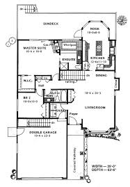 74 best houses images on pinterest small house plans small