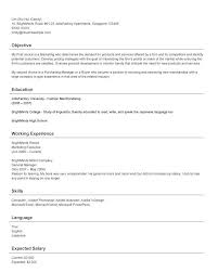 microsoft cover letter template get your cover letter template