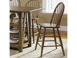 Primitive Dining Room Furniture Furniture Farmhouse Bar Stools Primitive Bar Stools Country