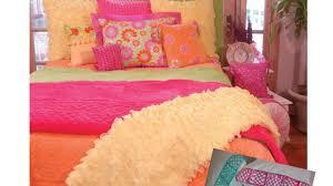 Monkey Bedding Set Advantageously Bed Sheet Set Online Tags Online Bedding Stores