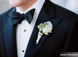 groom s boutonniere 55 best groom s boutonniere images on boutonnieres