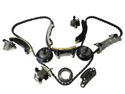 cadillac cts timing chain amazon com timing chain kit buick enclave lacrosse v6 3 6l 07
