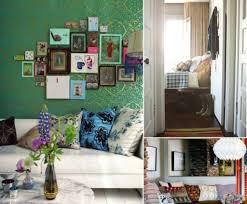 bohemian home decor ideas best 10 bohemian decor ideas on