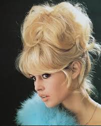 updo hairstyles 50 plus the 100 best hairstyles of all time a k a the hair hall of fame