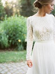 vintage lace wedding dress best 25 vintage wedding dresses ideas on vintage