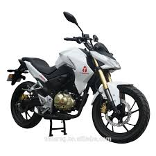 cbr motorcycle new design cb190r cbf190r cbr racing motorcycle 200cc 250cc buy