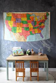 cool ikea ingo table ideas youll love u2026 ingo table pinterest