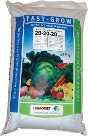 http www humofert gr http www humofert gr fast grow plus te