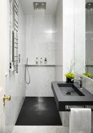 Small Shower Room Ideas  Decorating Designs In Small Shower Room - En suite bathrooms designs