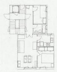 Casa Batllo Floor Plan Enjoy Barcelona From Our Central Sunny And Vrbo