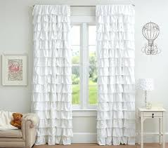 Baby Pink Curtains Baby Pink Blackout Curtains Uk Glif Org