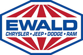 logo dodge ewald chrysler jeep dodge ram new u0026 used car dealership near