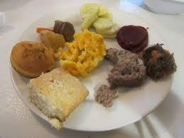 mrs wilkes u0027 dining room savannah ga endo edibles
