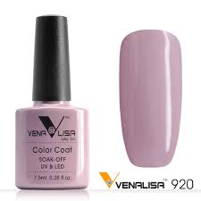 online buy wholesale gel nail products from china gel nail