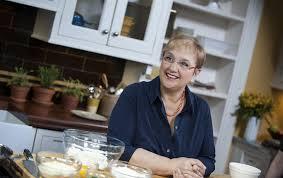 Lidia S Kitchen Recipes by Lidia Bastianich Host Of U0027lidia U0027s Kitchen U0027 Talks Family Business