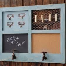 Dry Erase Board Decorating Ideas Interior U0026 Decoration Decorative Cork Boards For Wall Decor Ideas