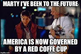Back To The Future Meme - back to the future memes imgflip