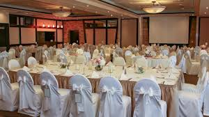 Omaha Outdoor Wedding Venues by Bridal And Wedding Receptions At Anthony U0027s Steakhouse Omaha Youtube