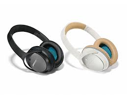 bose noise cancelling headphones black friday sales beats studio vs bose quietcomfort 25 headphones